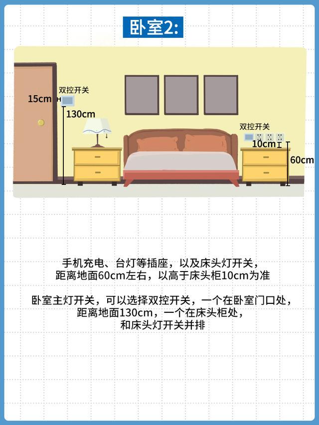 卧室2.jpeg