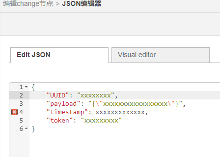 json2.png
